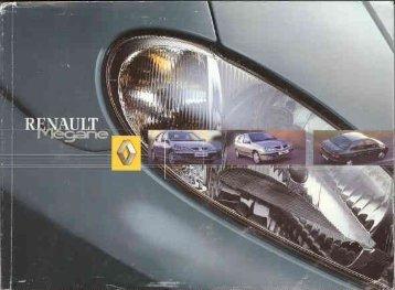 MI - part1.pdf - Renault Megane Klub