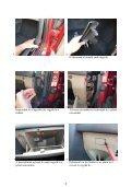 Klíma tisztítása.pdf - Renault Megane Klub - Page 2