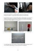 Klíma tisztítása.pdf - Renault Megane Klub - Page 5
