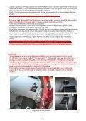 Klíma tisztítása.pdf - Renault Megane Klub - Page 6