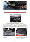 Klíma tisztítása.pdf - Renault Megane Klub - Page 7