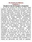 Julio Verne - Cuentos Completos - v1.0.rtf - adrastea80.byetho... - Page 4
