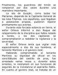 Julio Verne - Cuentos Completos - v1.0.rtf - adrastea80.byetho... - Page 5