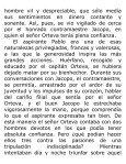 Julio Verne - Cuentos Completos - v1.0.rtf - adrastea80.byetho... - Page 6
