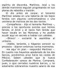 Julio Verne - Cuentos Completos - v1.0.rtf - adrastea80.byetho... - Page 7