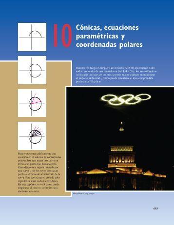 CapítuloMuestra.pdf (6378.0K)