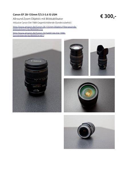 foto-equipment-canon