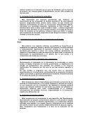 Departamento de Educación Plástica y Visual - IES Al-Ándalus - Page 4