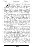 Un recuerdo navideño Truman Capote - Page 2