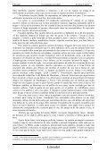 Un recuerdo navideño Truman Capote - Page 3