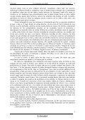 Un recuerdo navideño Truman Capote - Page 4