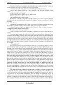 Un recuerdo navideño Truman Capote - Page 5