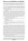 Un recuerdo navideño Truman Capote - Page 7