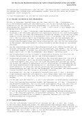 Mindesturlaubsgesetz für Arbeitnehmer (Bundesurlaubsgesetz) - Seite 3