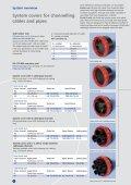 HD 110 /englisch Reihe - Techno Specials - Page 3