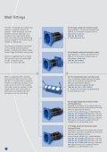 HD 110 /englisch Reihe - Techno Specials - Page 4