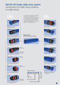 HD 110 /englisch Reihe - Techno Specials - Page 5