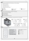 TÉCNICO EM MECÂNICA - UFSM - Page 6
