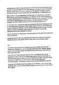 PJ-Wahlfach Allgemeinmedizin bei Dr. Markus Bleckwenn in Linz ... - Page 2