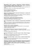 Literaturliste 2006 - Page 2