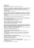 Literaturliste 2006 - Page 3