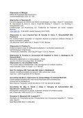 Literaturliste 2006 - Page 4
