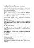 Literaturliste 2006 - Page 5