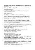 Literaturliste 2006 - Page 6