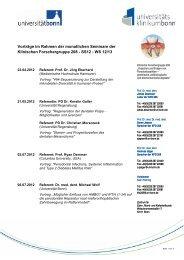 KFO208-Seminare_Vorträge_SS12 - WS12/13 - Universität Bonn