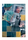 Geschäftsbericht 2006 - Universitätsklinikum Bonn - Universität Bonn - Page 5