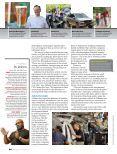 ALABAMA - Page 4