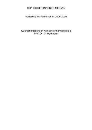 prednisone hyperglycemia