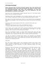 kompletten Artikel lesen - UKR GmbH