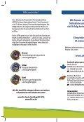 Macht mit beim DFFA-Wettbewerb! - Unfallkasse Rheinland-Pfalz - Seite 2