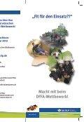 Macht mit beim DFFA-Wettbewerb! - Unfallkasse Rheinland-Pfalz - Seite 3