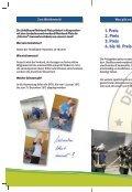 Macht mit beim DFFA-Wettbewerb! - Unfallkasse Rheinland-Pfalz - Seite 4