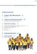 Projektbericht - Unfallkasse Rheinland-Pfalz - Seite 7