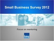 bis-13-884-small-business-survey-2012-mentoring-presentation
