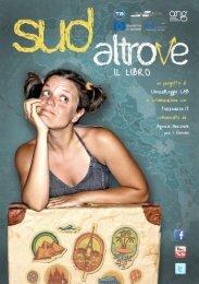 """""""Sud Altrove"""" in PDF - Asterisk Edizioni"""