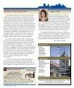 BETHELITE - Bethel Lutheran Church - Page 2