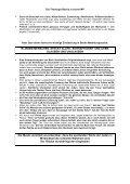 Antijudaismus in den Bach'schen Passionen - ulmer-kantorei.de - Seite 2