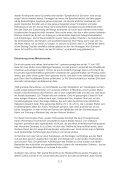 Arthur Honegger: König David (Le Roi David) - ulmer-kantorei.de - Seite 2