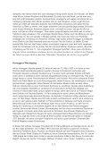 Arthur Honegger: König David (Le Roi David) - ulmer-kantorei.de - Seite 3