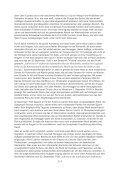 Arthur Honegger: König David (Le Roi David) - ulmer-kantorei.de - Seite 4