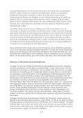 Arthur Honegger: König David (Le Roi David) - ulmer-kantorei.de - Seite 5