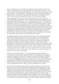 Arthur Honegger: König David (Le Roi David) - ulmer-kantorei.de - Seite 6