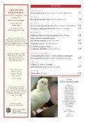Aprile 2009 - Page 2