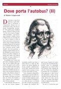 Aprile 2009 - Page 4