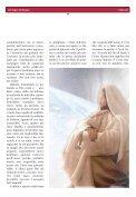 Aprile 2009 - Page 5
