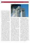 Aprile 2009 - Page 6